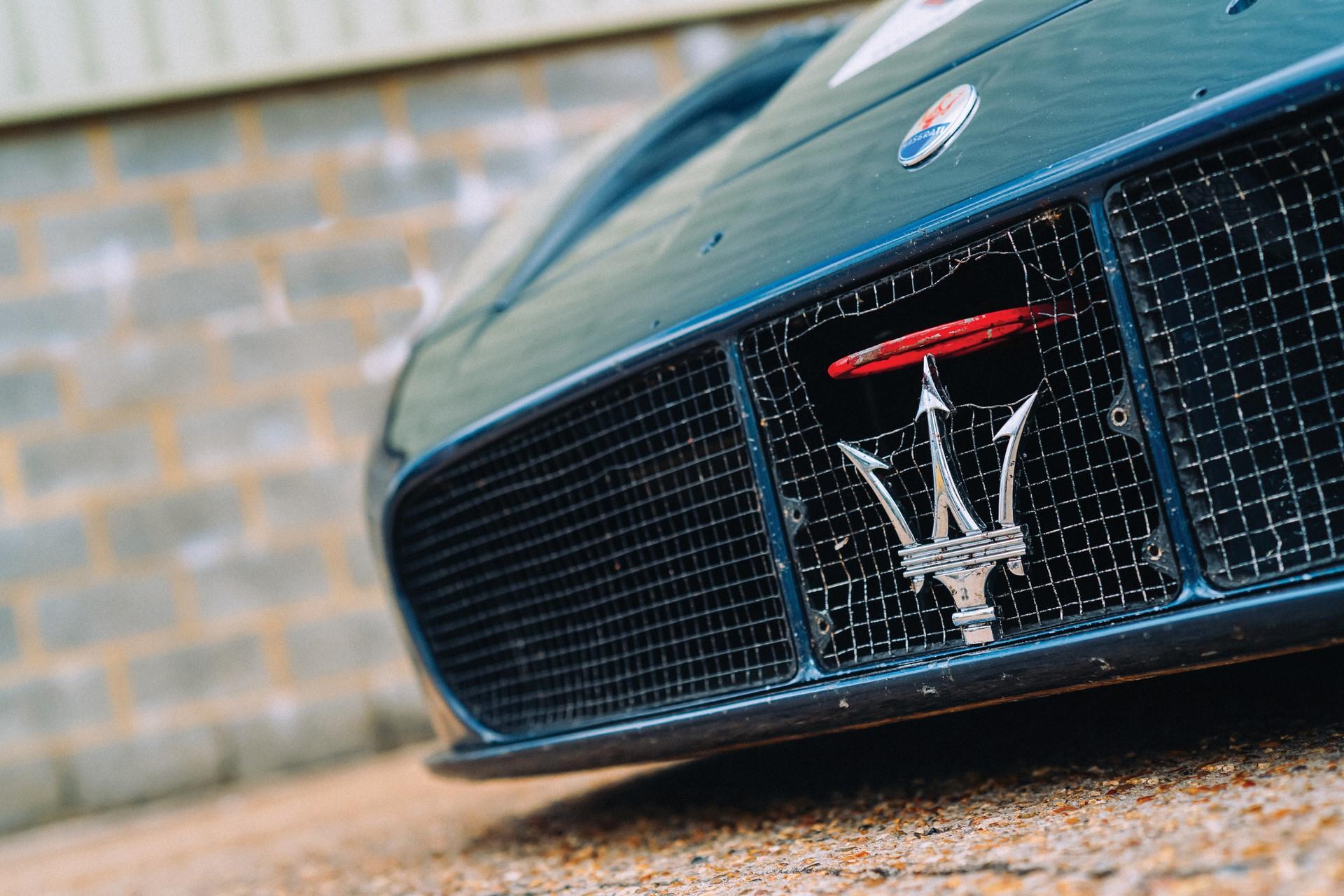 2006-Maserati-MC12-GT1-_7