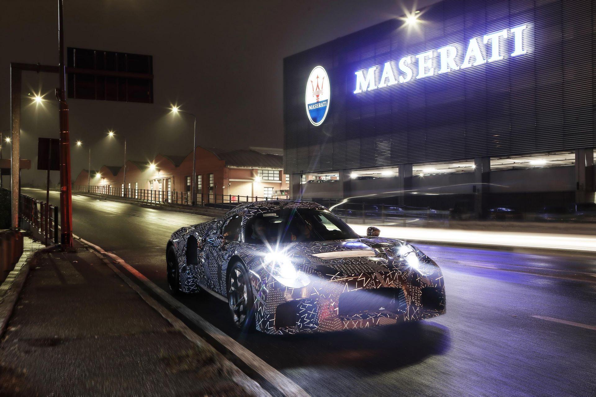 Maserati_new_mule_Modena2