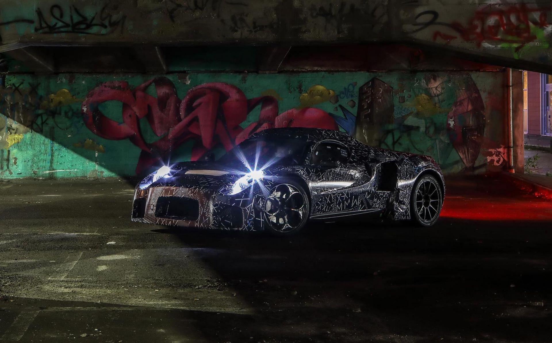 Maserati_new_mule_Modena3