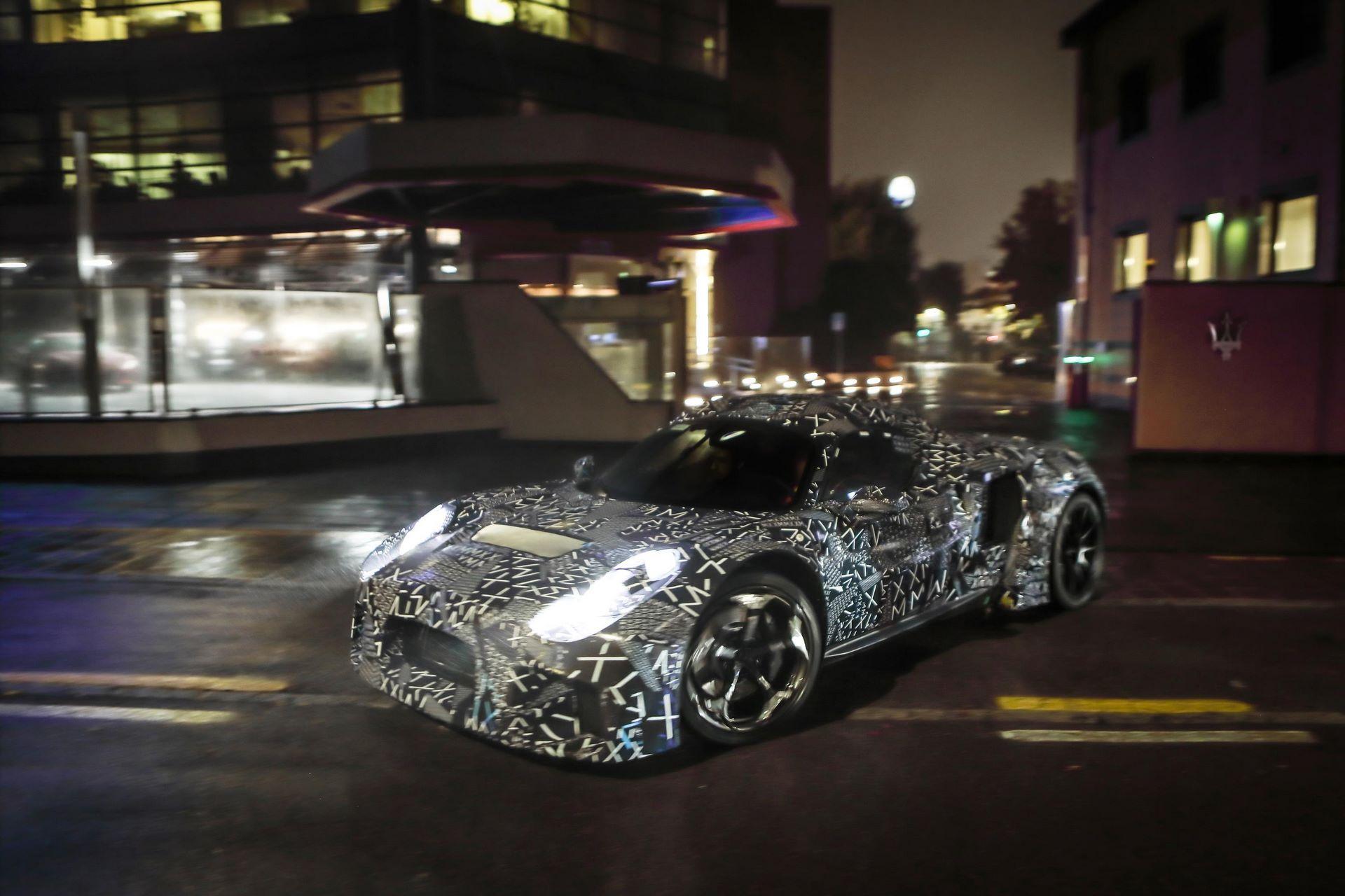 Maserati_new_mule_Modena4