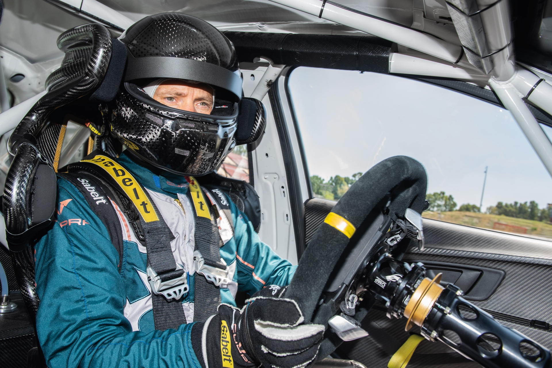 Mattias_Ekström_Cupra_e-Racer_0012
