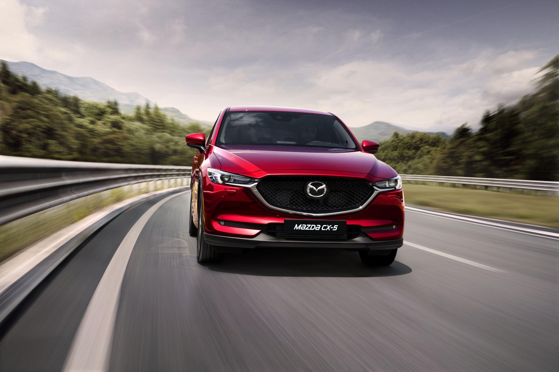 01-2019-Mazda-CX-5-EU-specification