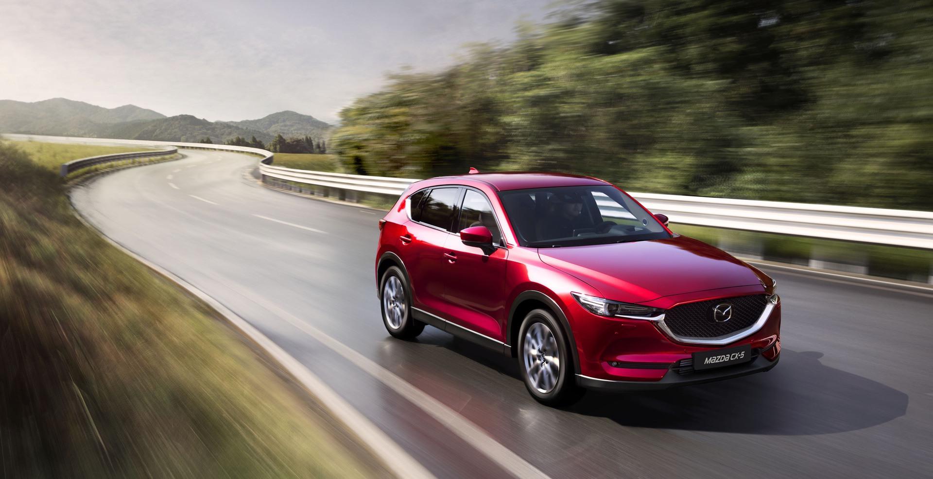 02-2019-Mazda-CX-5-EU-specification