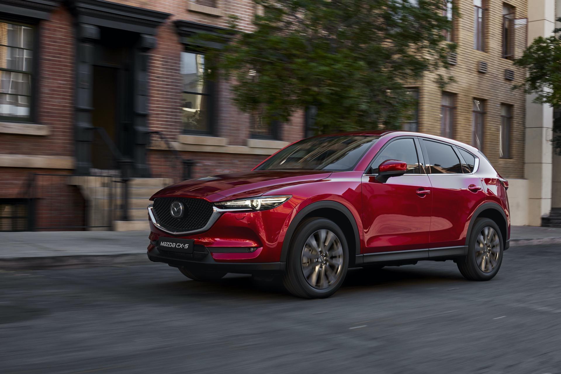 03-2019-Mazda-CX-5-EU-specification