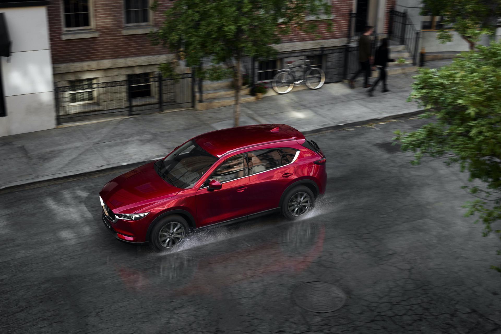 04-2019-Mazda-CX-5-EU-specification
