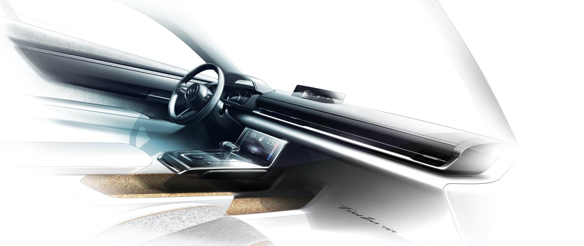 Mazda_MX-30_0002