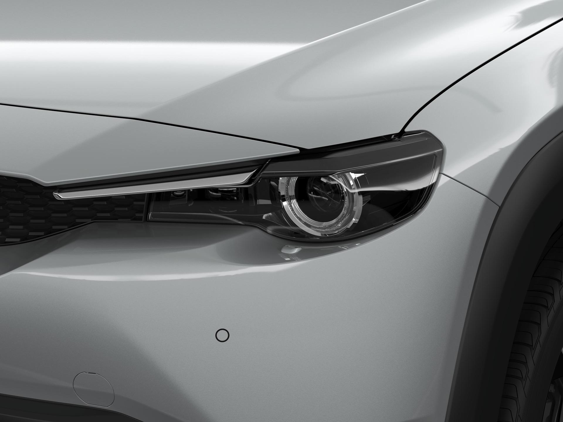 Mazda_MX-30_0006