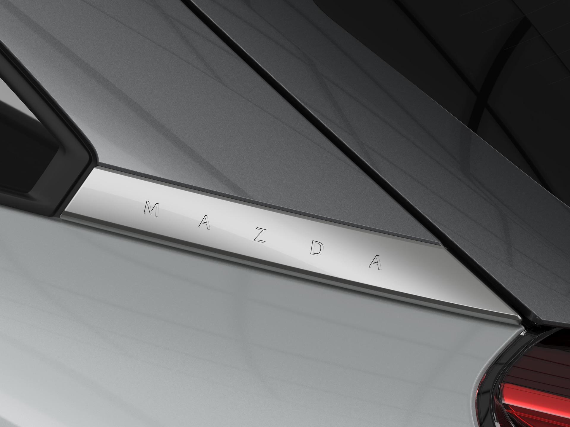 Mazda_MX-30_0007