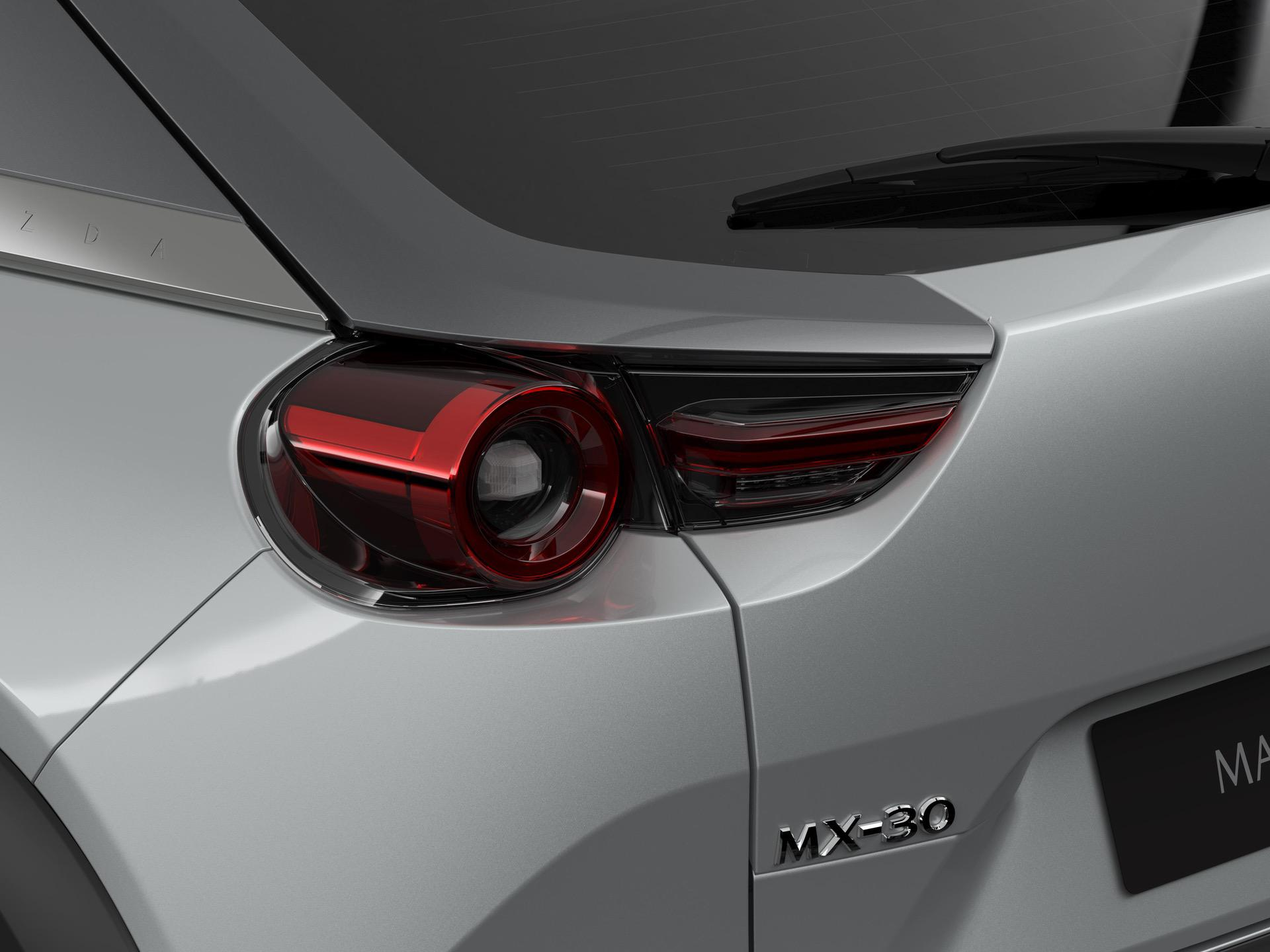 Mazda_MX-30_0008