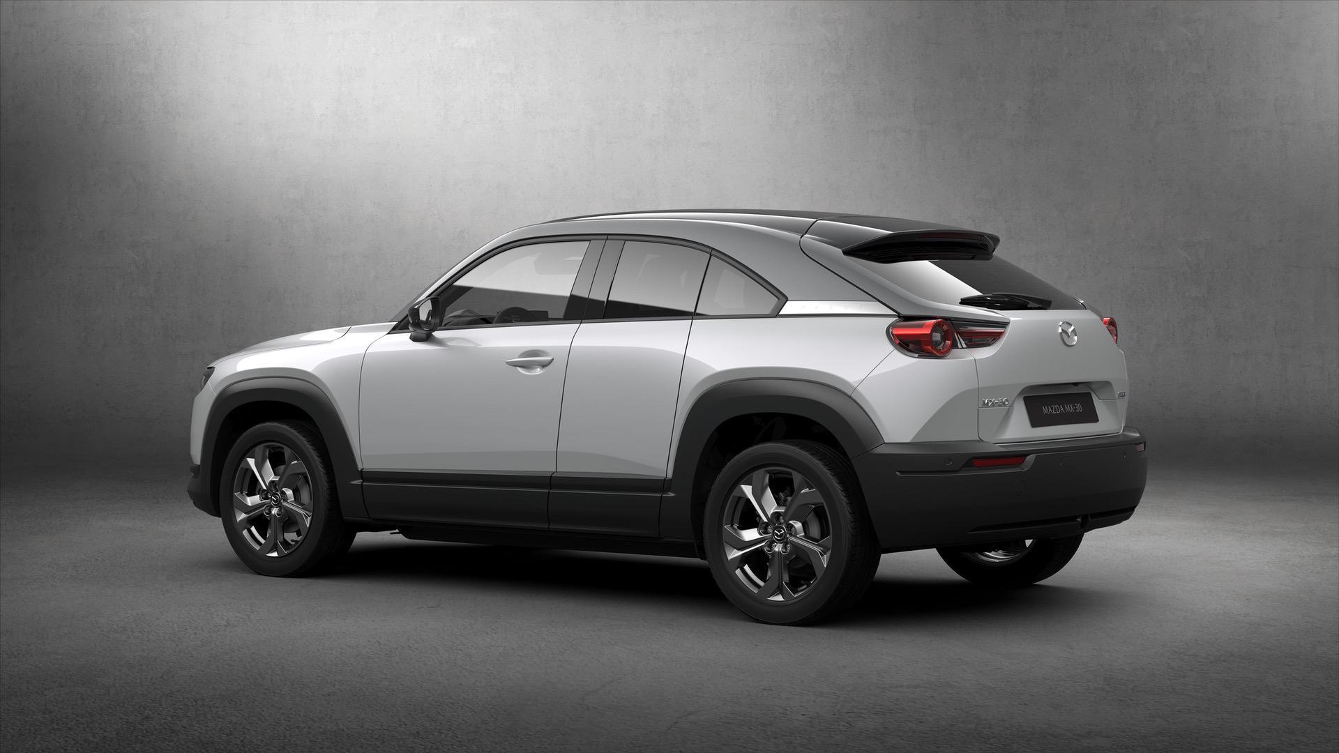 Mazda_MX-30_0018