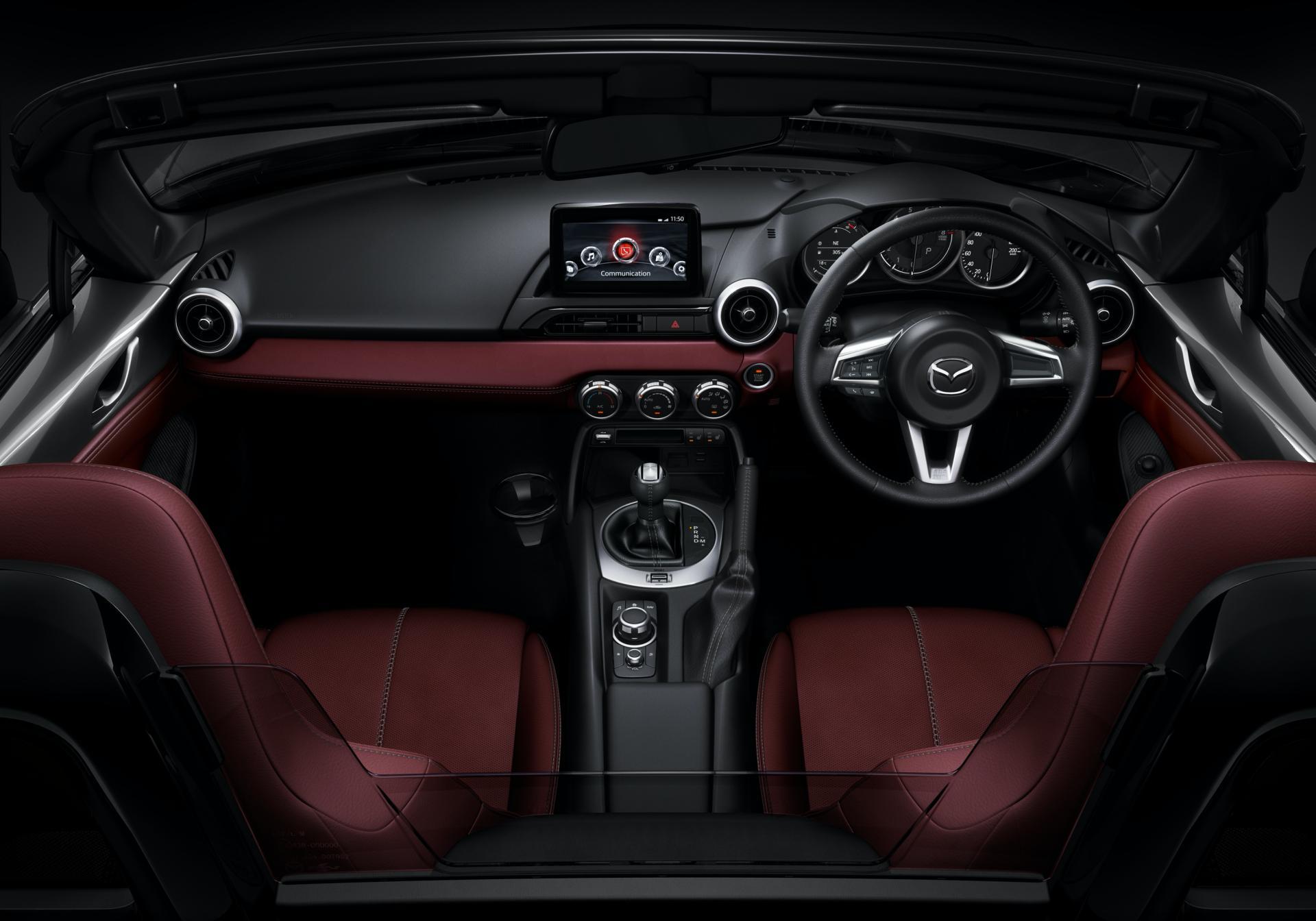 Mazda-MX-5-and-CX-5-2020-10