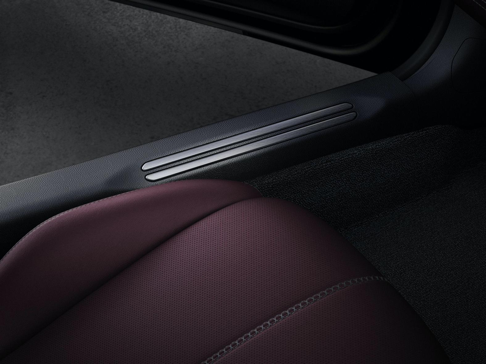 Mazda-MX-5-and-CX-5-2020-11