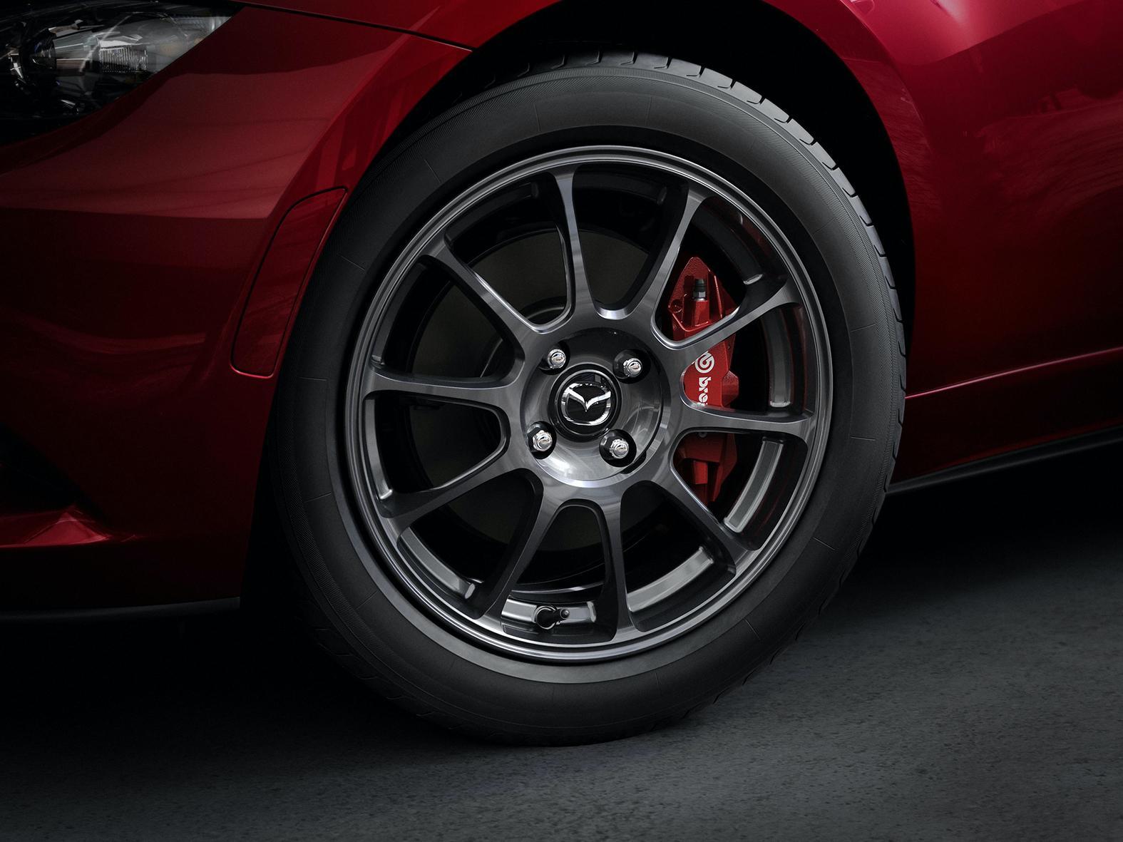 Mazda-MX-5-and-CX-5-2020-13