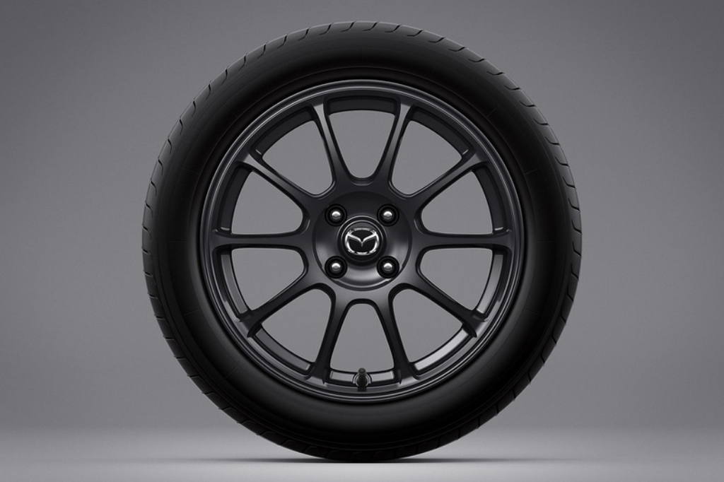 Mazda-MX-5-and-CX-5-2020-14