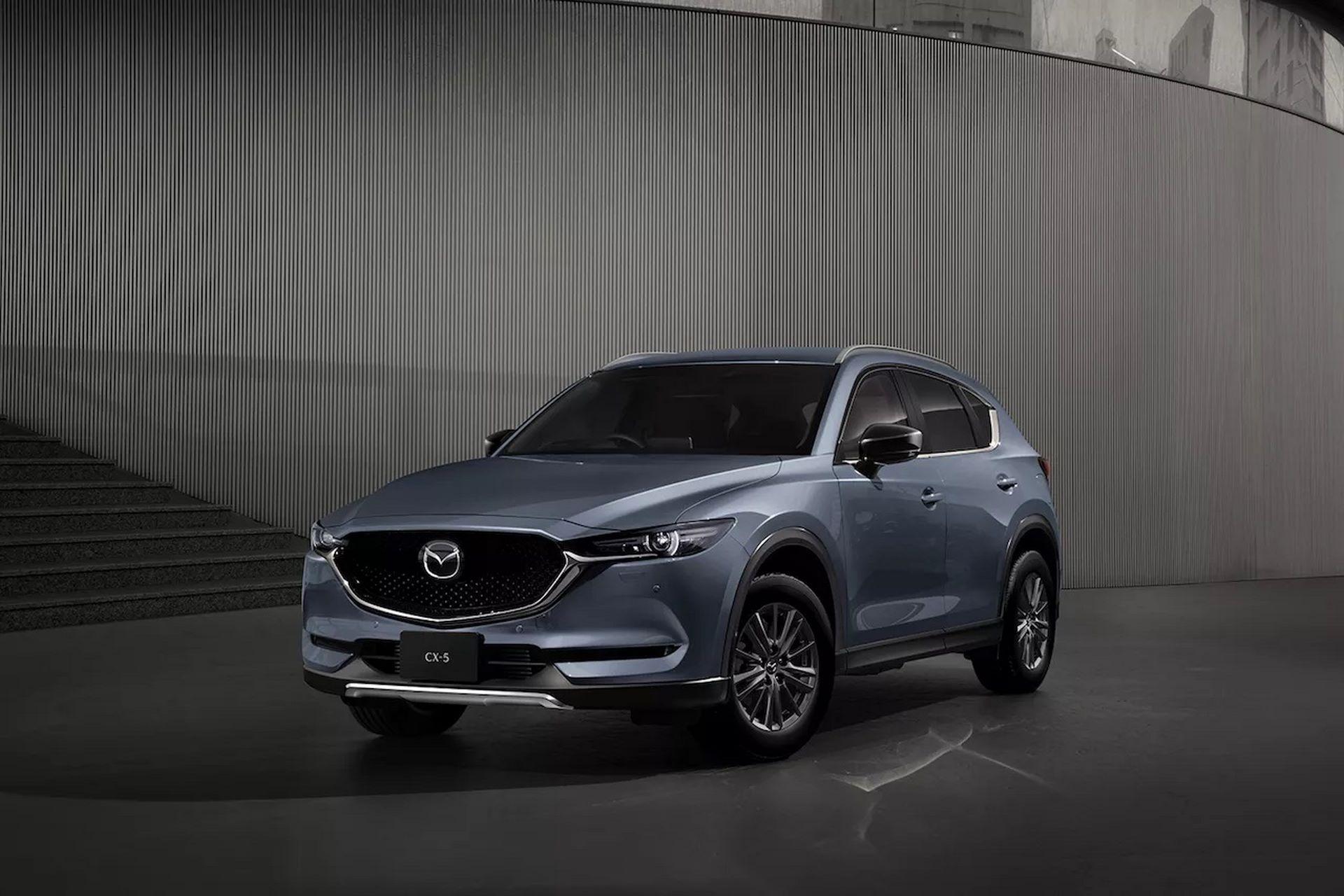 Mazda-MX-5-and-CX-5-2020-16