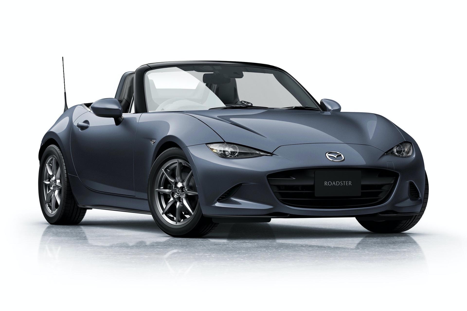 Mazda-MX-5-and-CX-5-2020-3