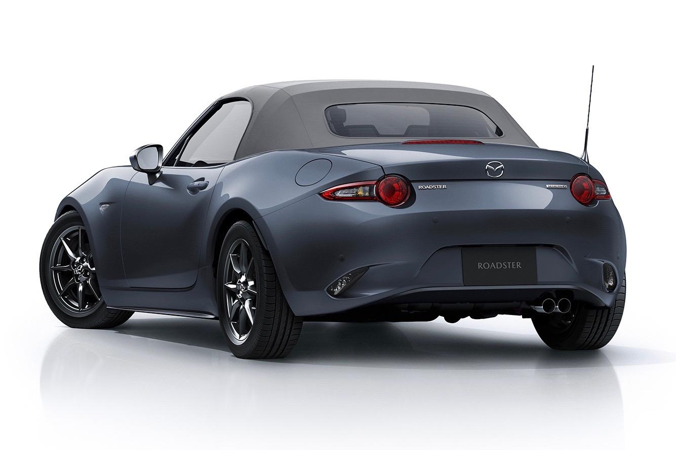 Mazda-MX-5-and-CX-5-2020-4