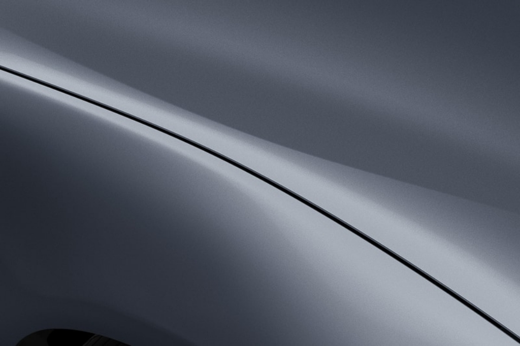 Mazda-MX-5-and-CX-5-2020-5