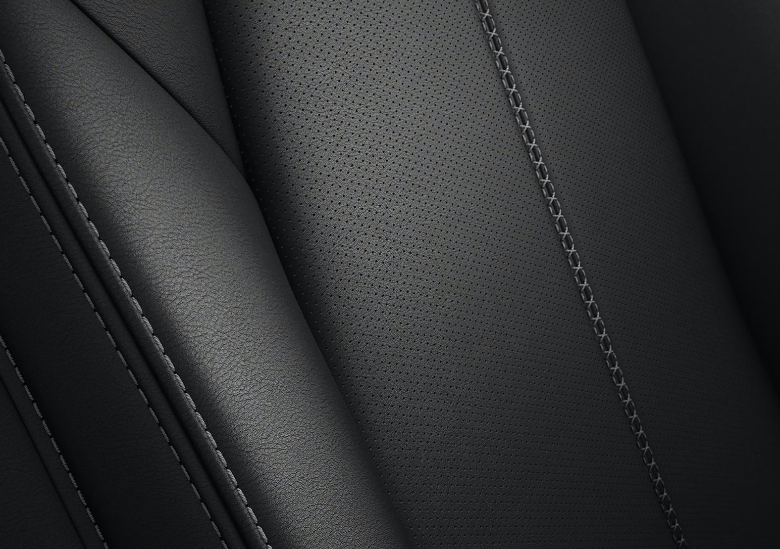 Mazda-MX-5-and-CX-5-2020-7