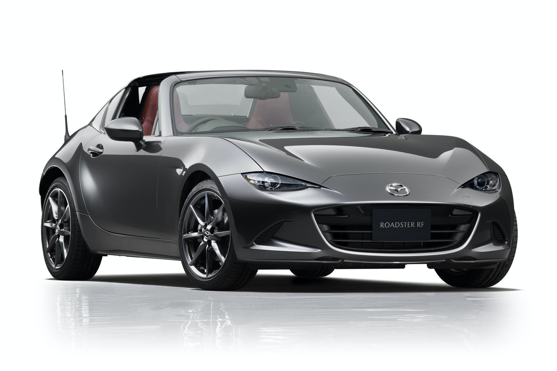 Mazda-MX-5-and-CX-5-2020-8