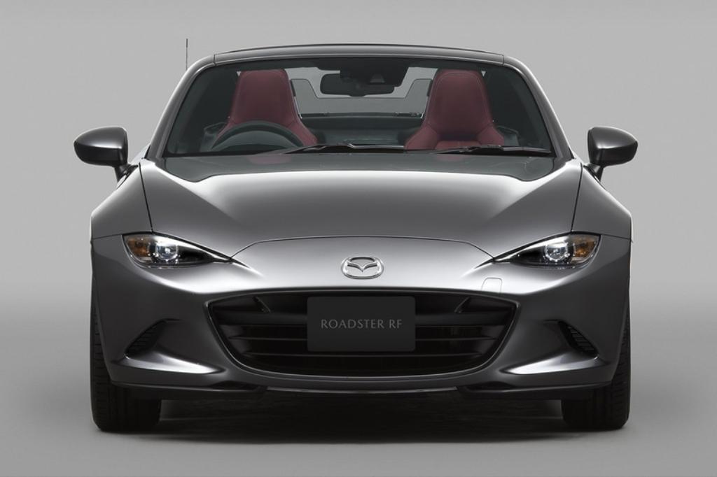 Mazda-MX-5-and-CX-5-2020-9