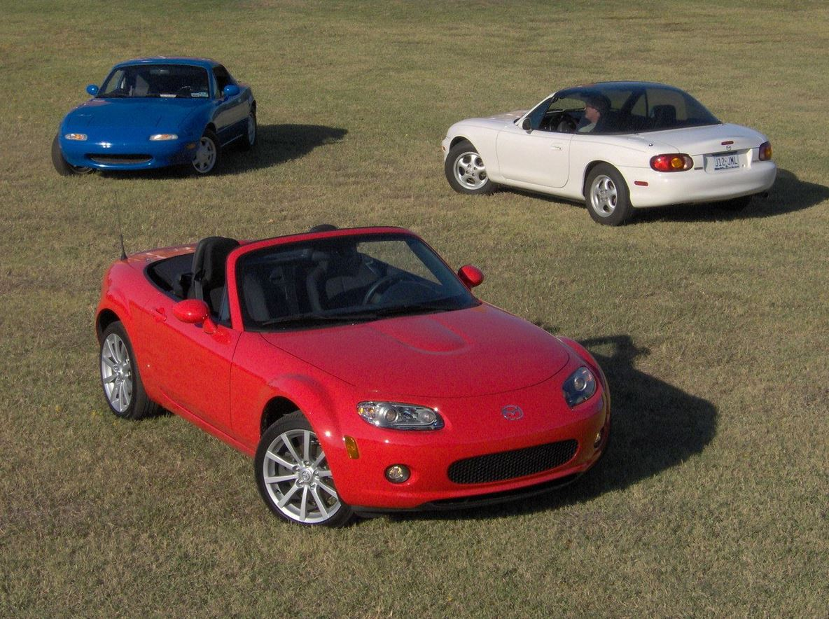 Mazda-MX-5-Bubbletop-1