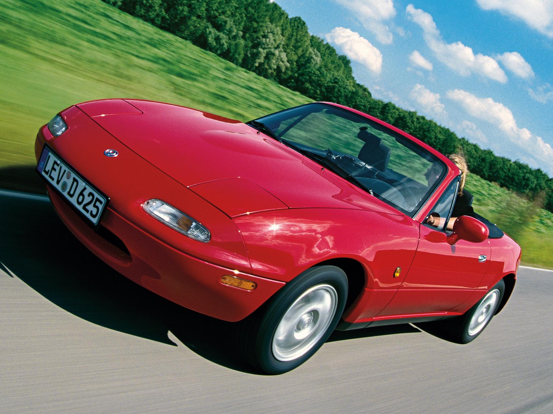 Mazda_MX-5_NA_0000