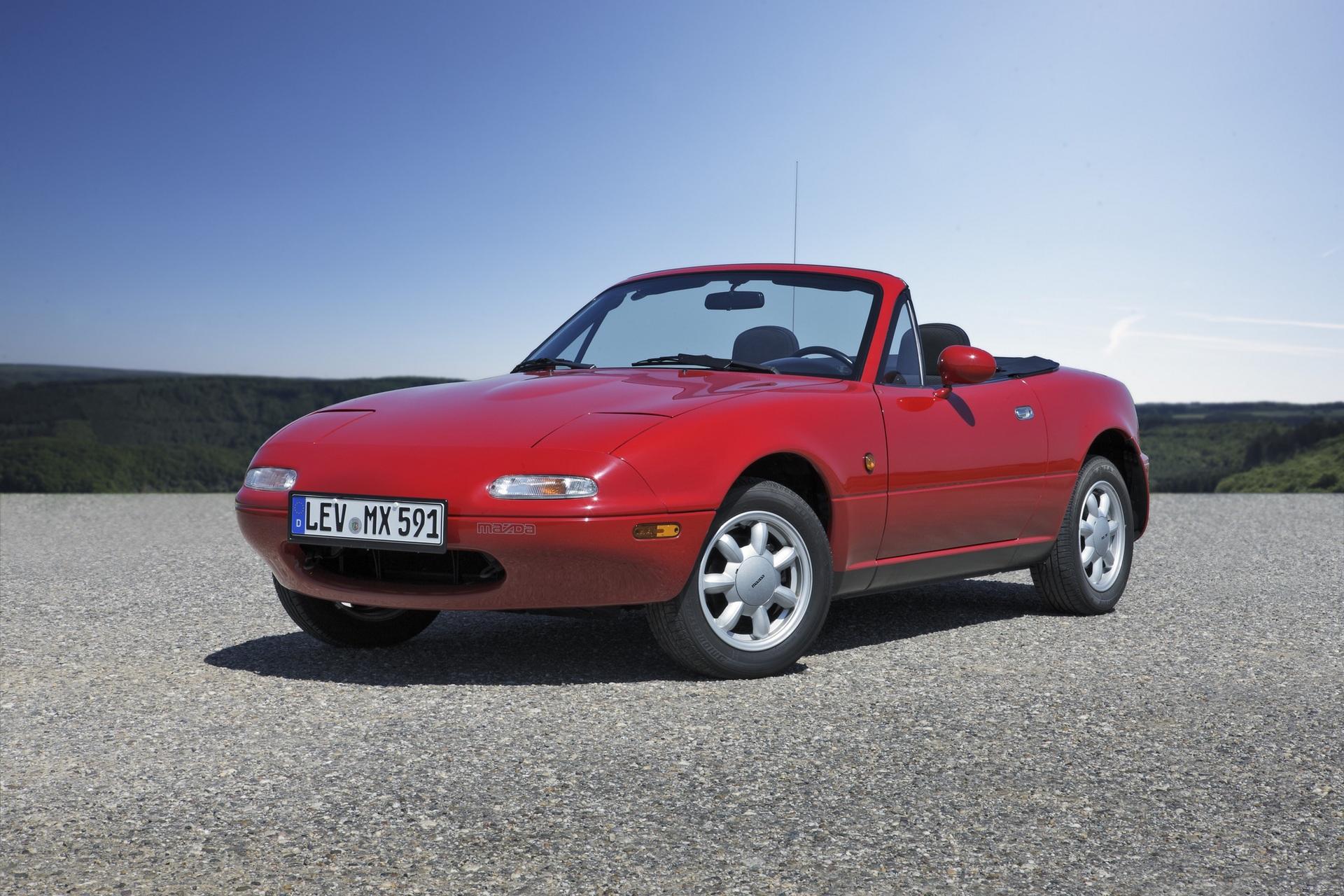 Mazda_MX-5_NA_0003