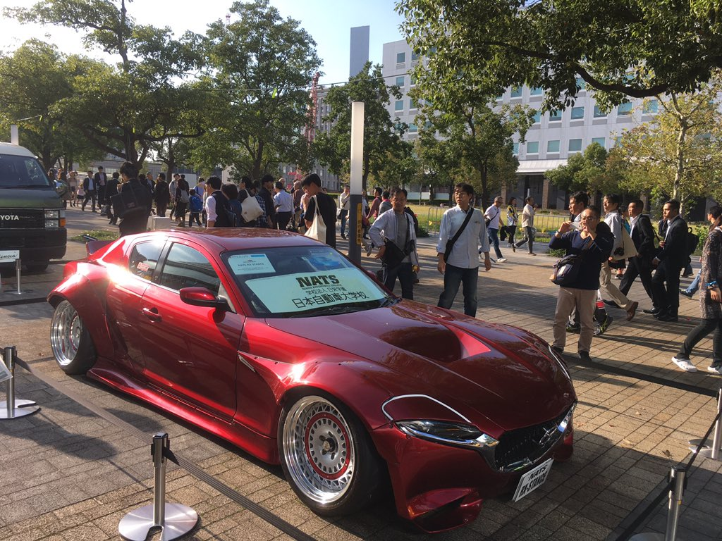 Mazda-RX-8-with-RX-Vision-concept-bodykit-16