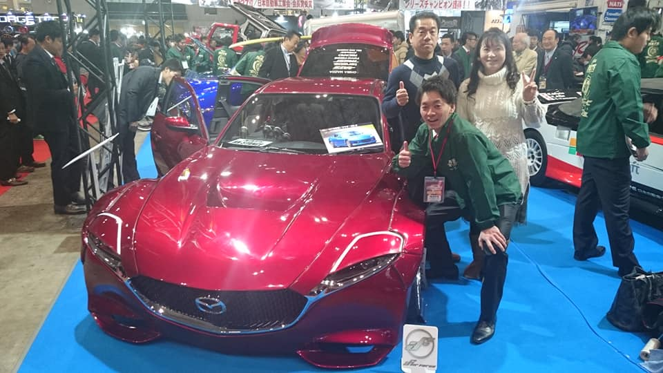 Mazda-RX-8-with-RX-Vision-concept-bodykit-20