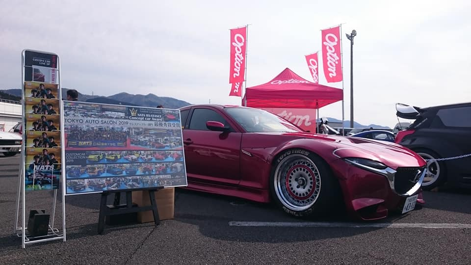 Mazda-RX-8-with-RX-Vision-concept-bodykit-21