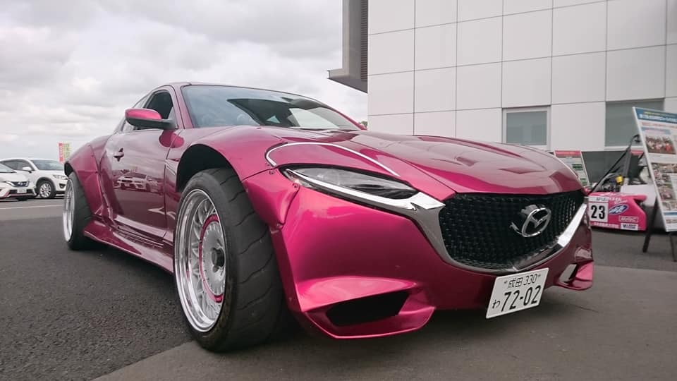 Mazda-RX-8-with-RX-Vision-concept-bodykit-22