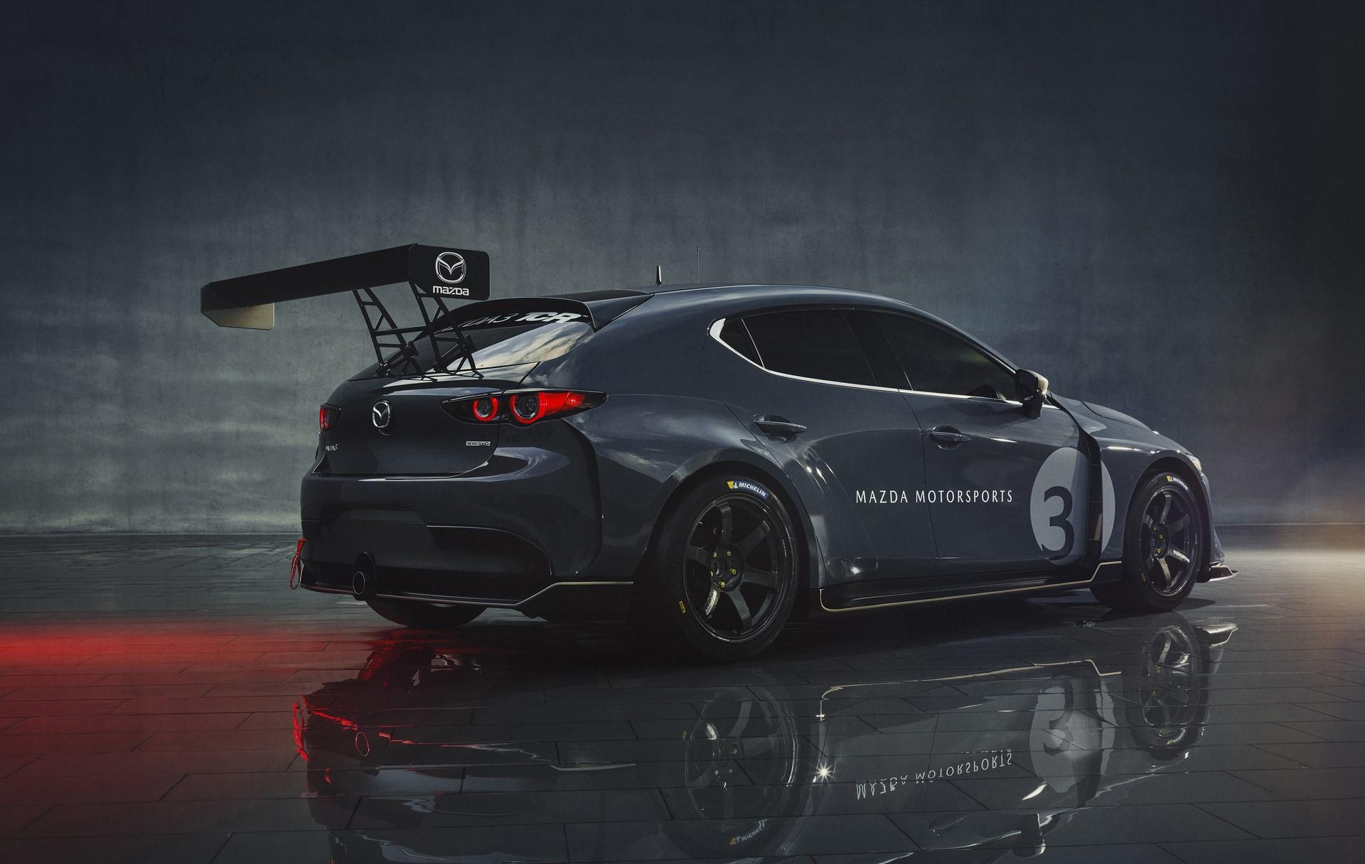 Mazda3-TCR-2020-1