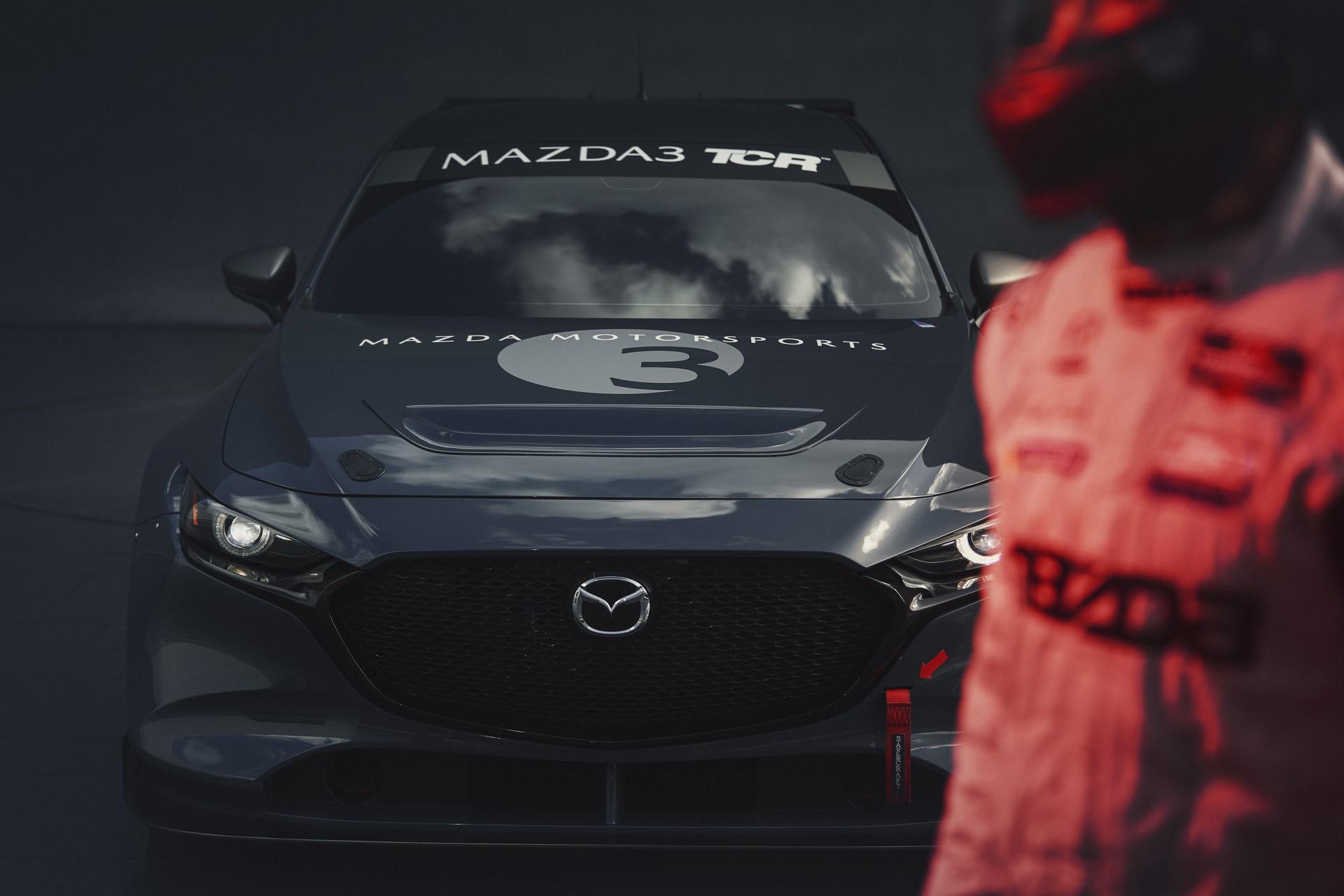 Mazda3-TCR-2020-10