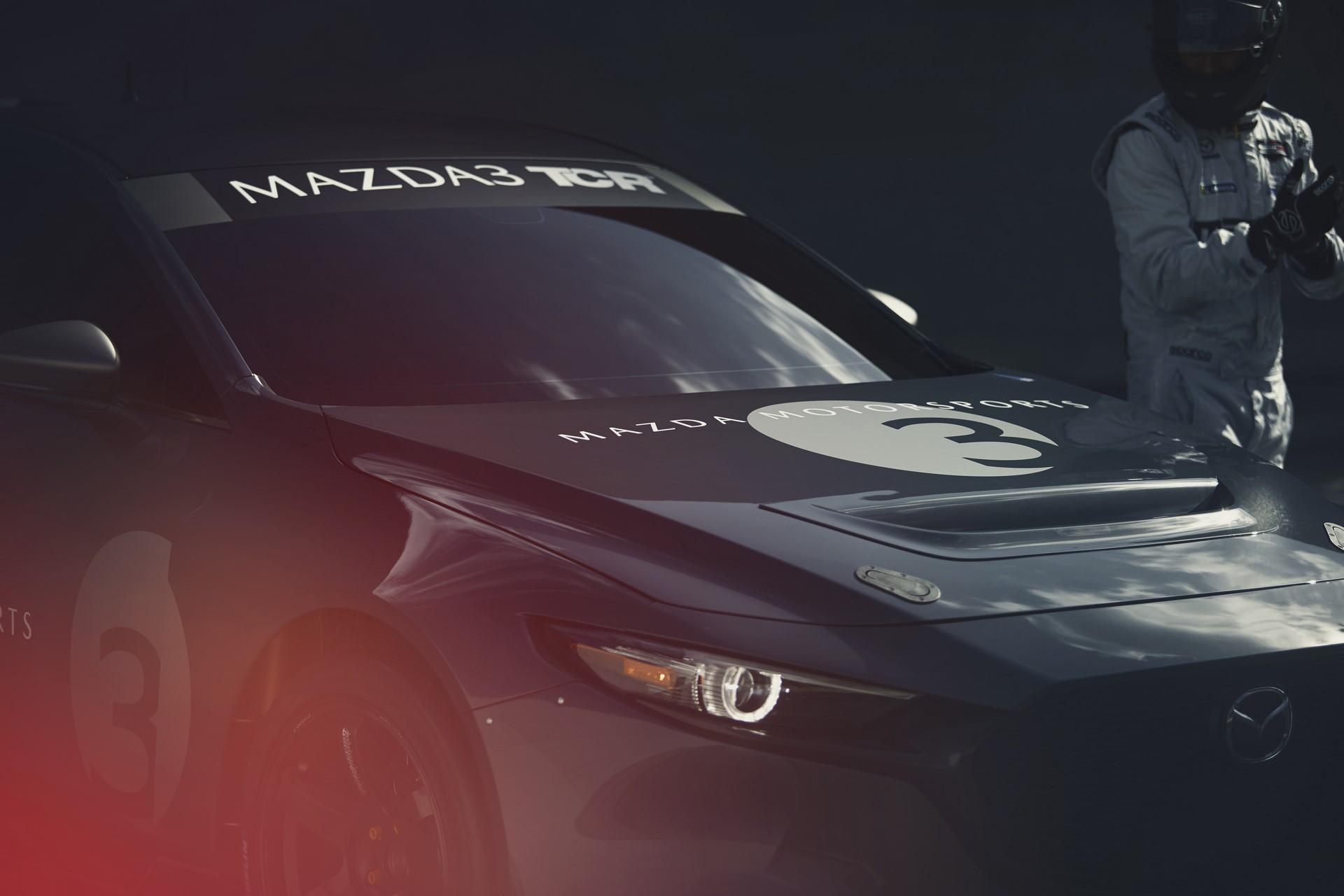 Mazda3-TCR-2020-11
