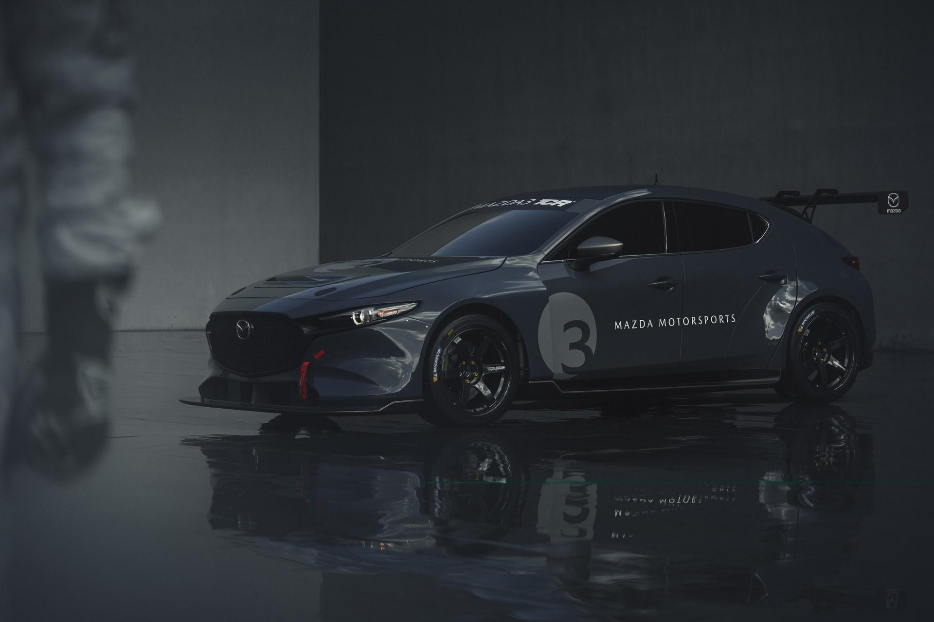 Mazda3-TCR-2020-12