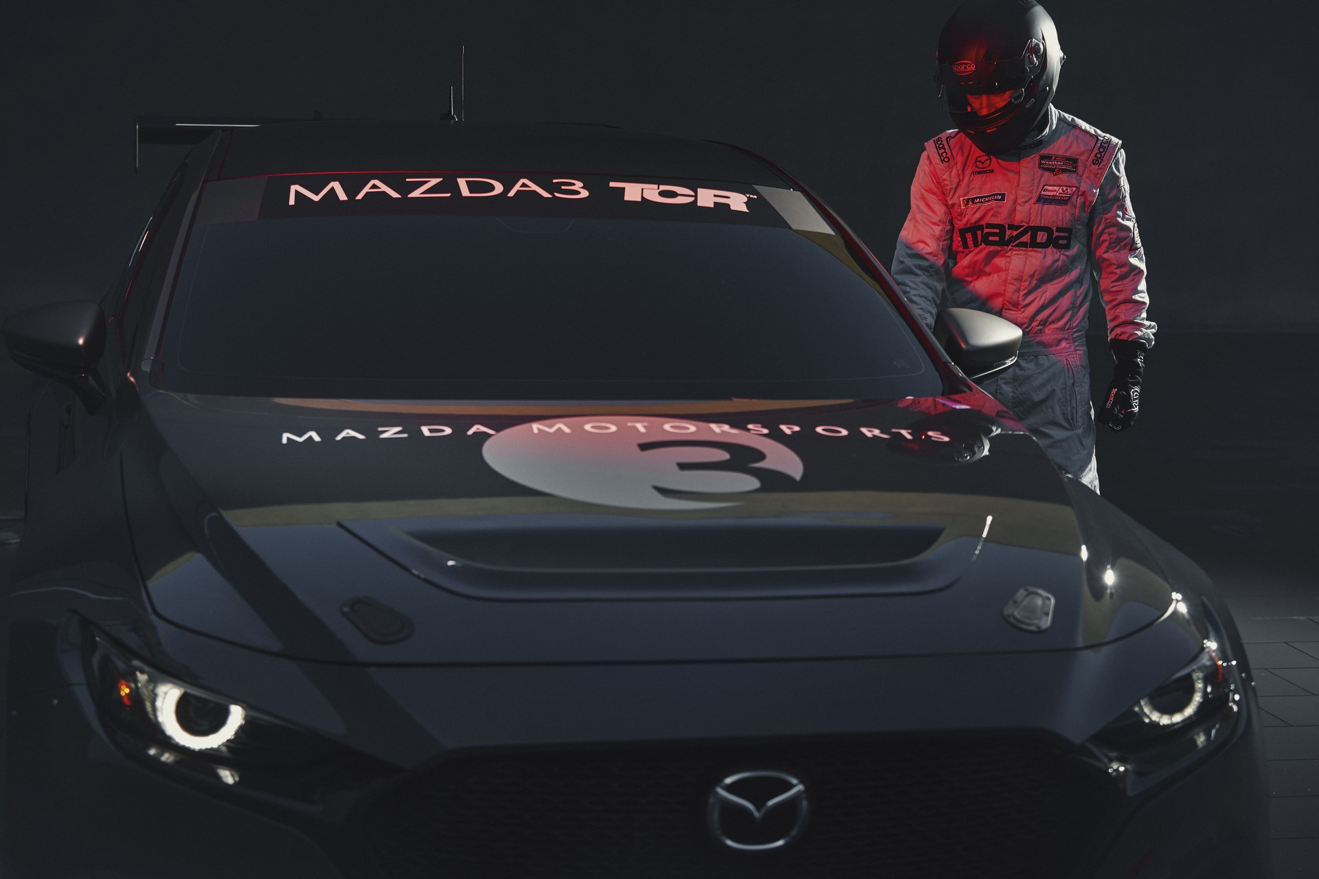 Mazda3-TCR-2020-13
