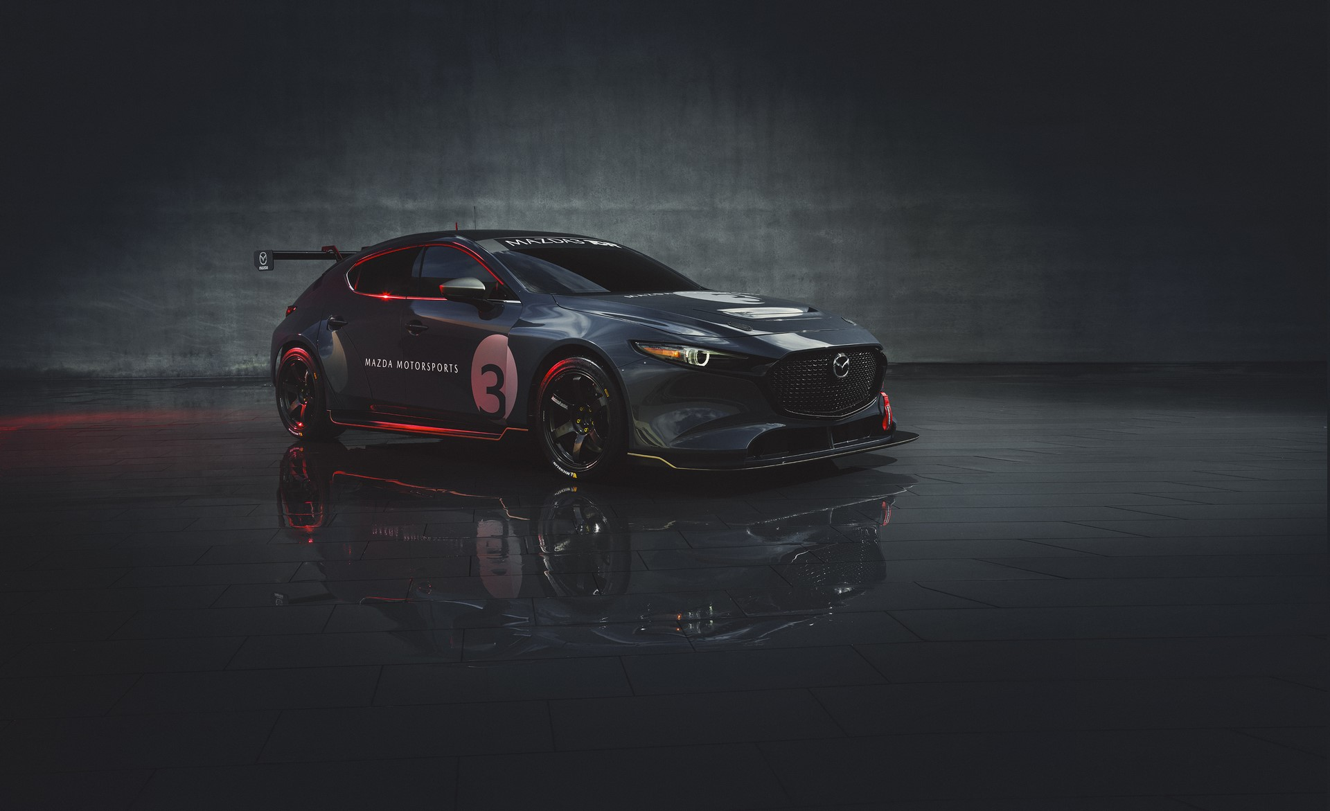 Mazda3-TCR-2020-2