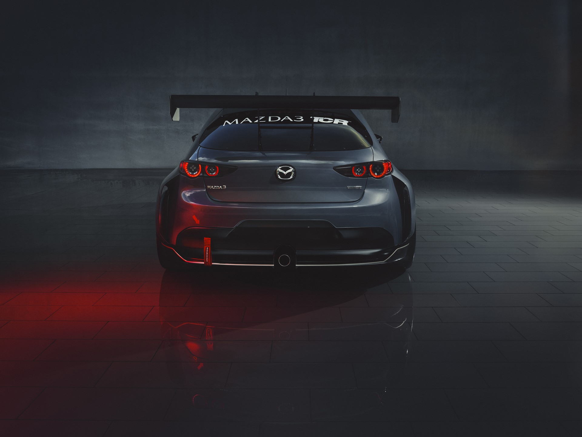 Mazda3-TCR-2020-3