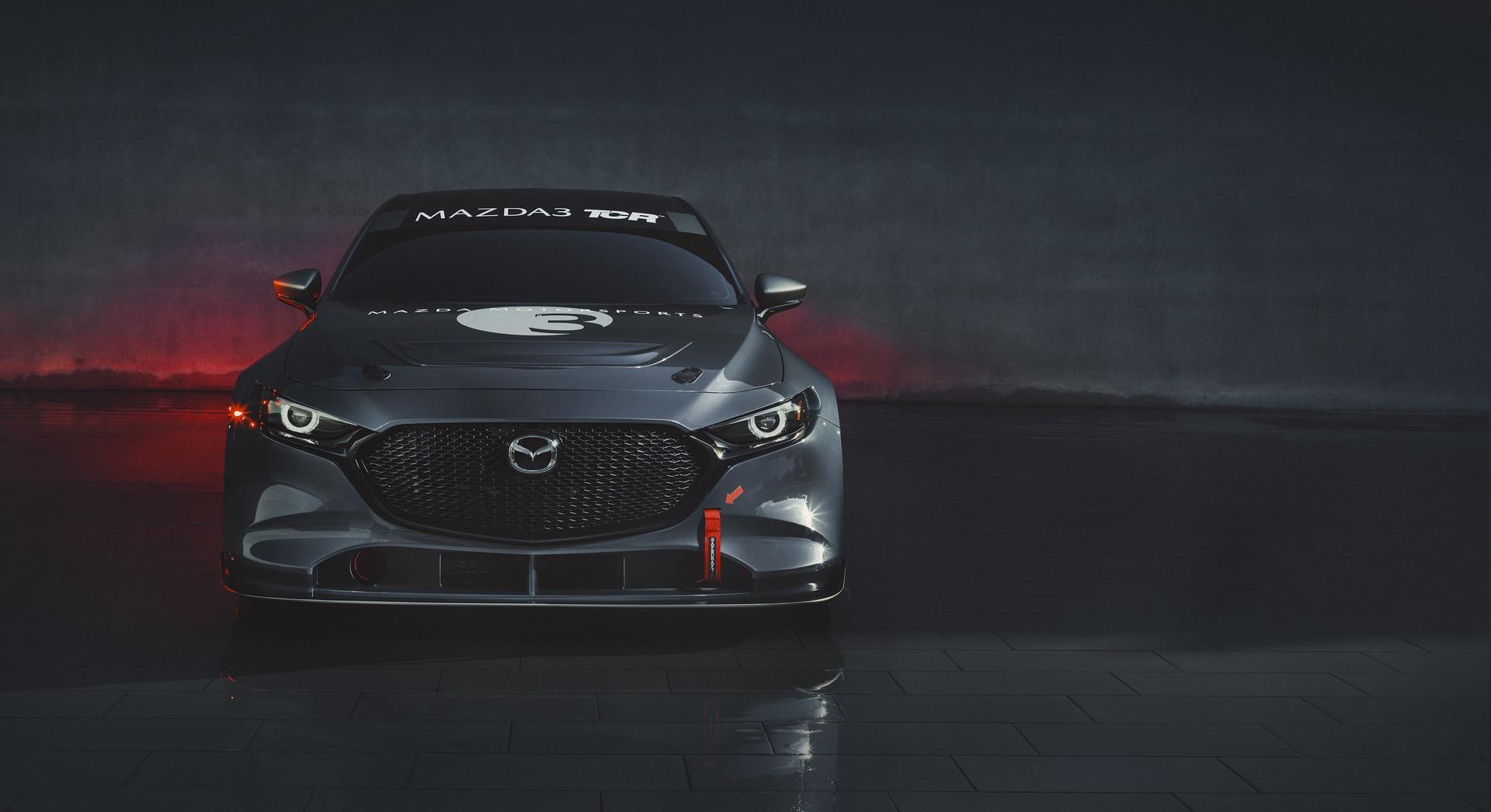 Mazda3-TCR-2020-4