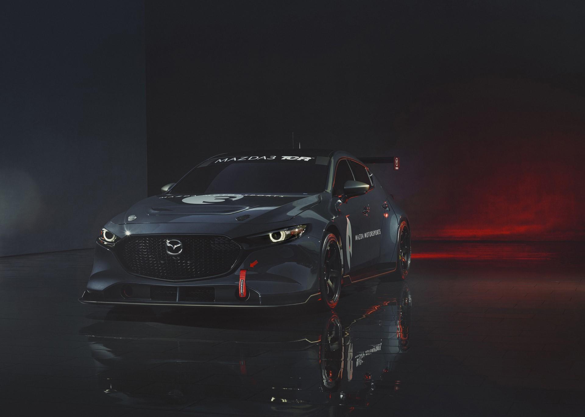 Mazda3-TCR-2020-6