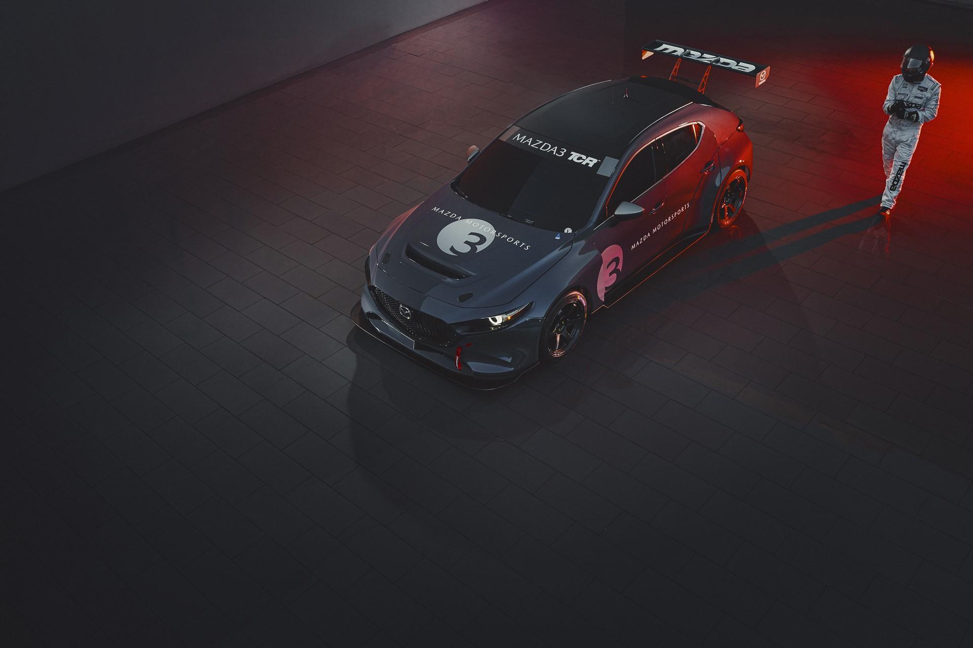 Mazda3-TCR-2020-7