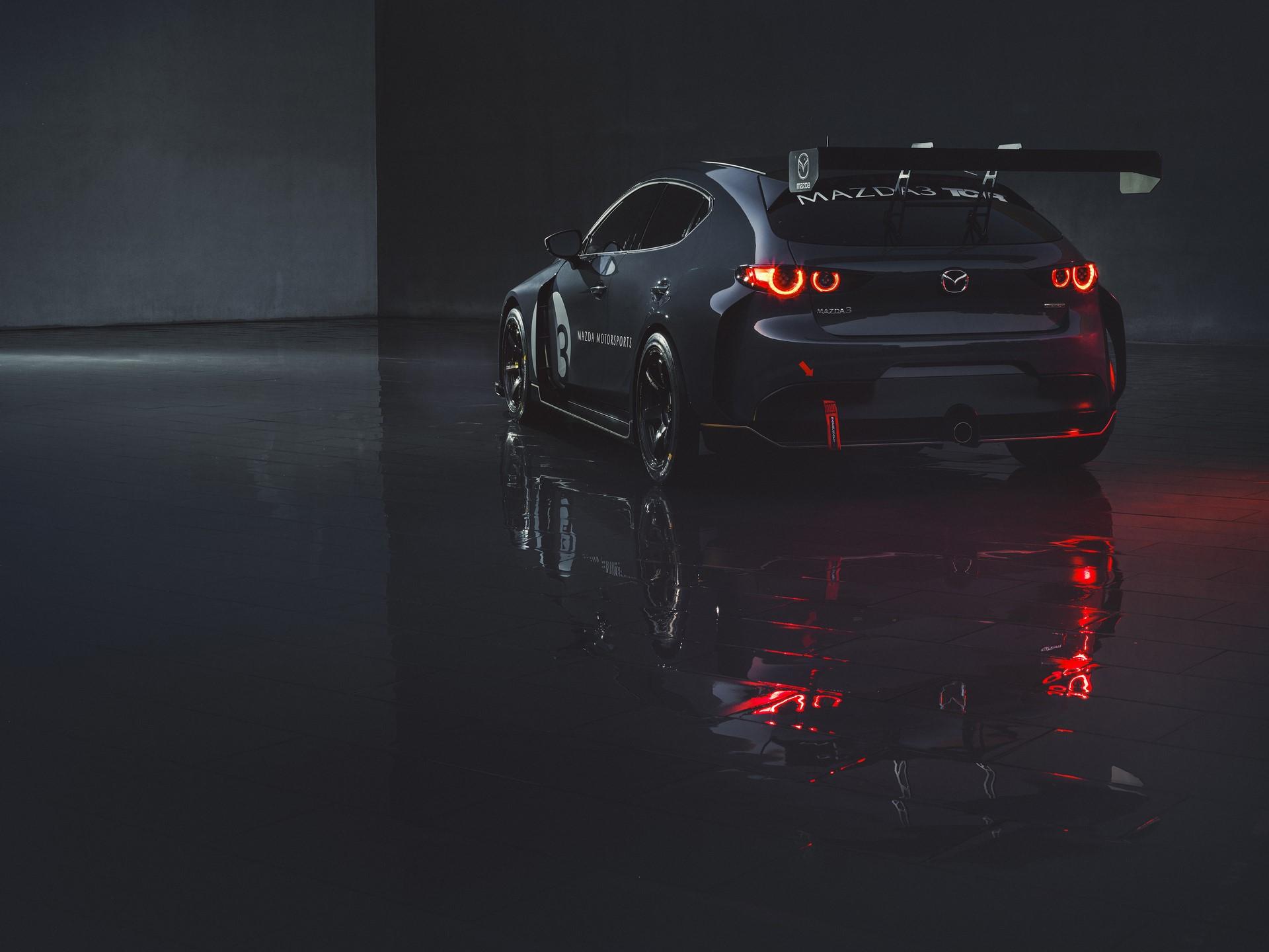 Mazda3-TCR-2020-8