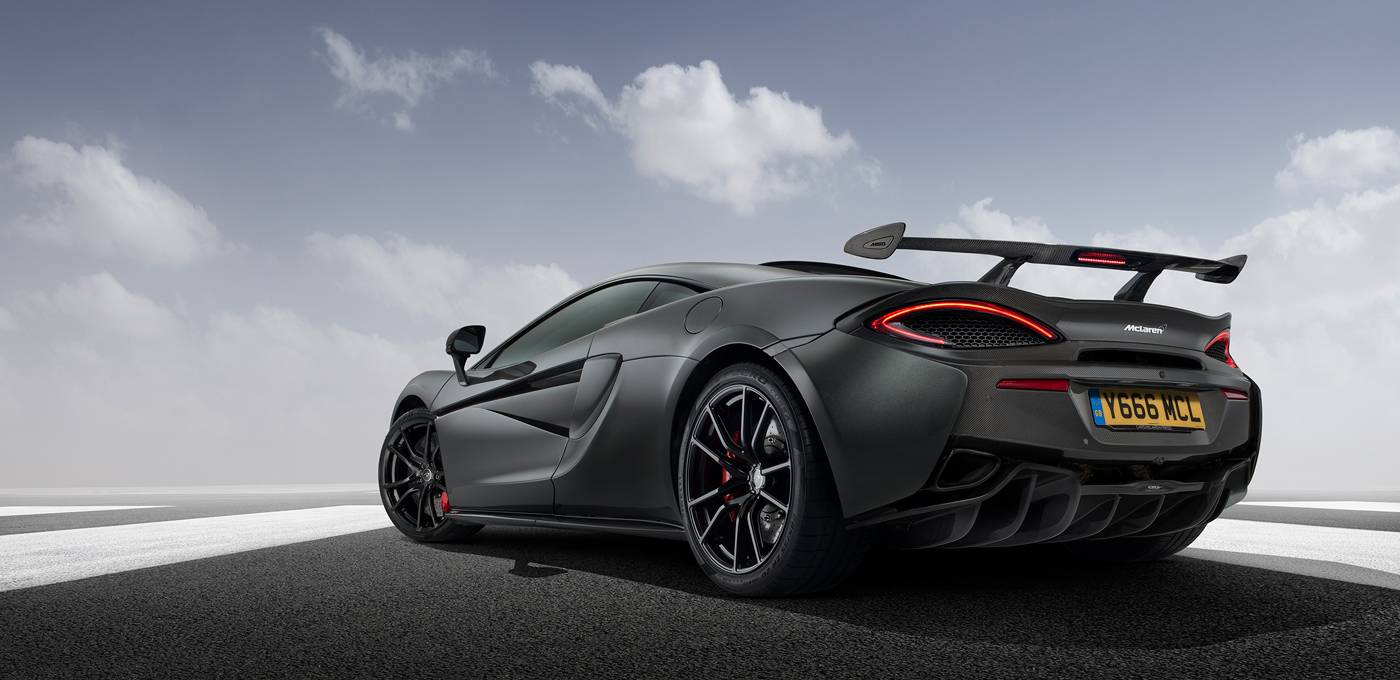 McLaren-570S-MSO-Defined-High-Downforce-Kit-1
