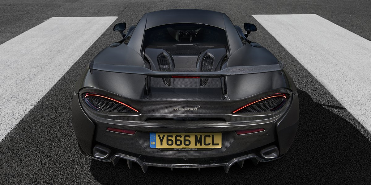 McLaren-570S-MSO-Defined-High-Downforce-Kit-2