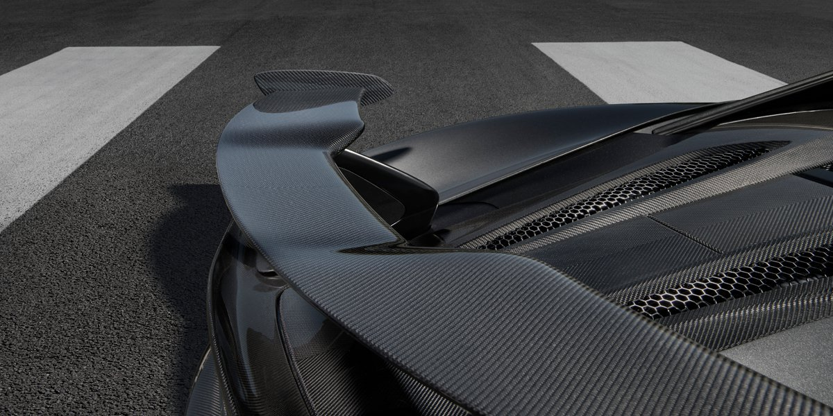 McLaren-570S-MSO-Defined-High-Downforce-Kit-4