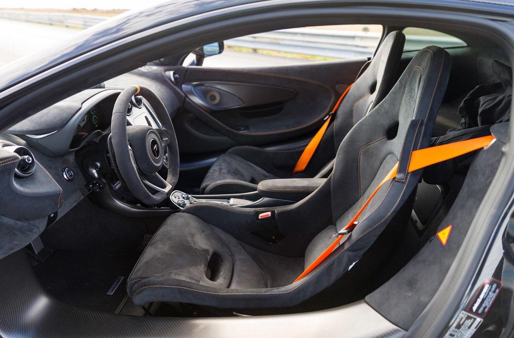 McLaren 600LT by Hennessey (12)