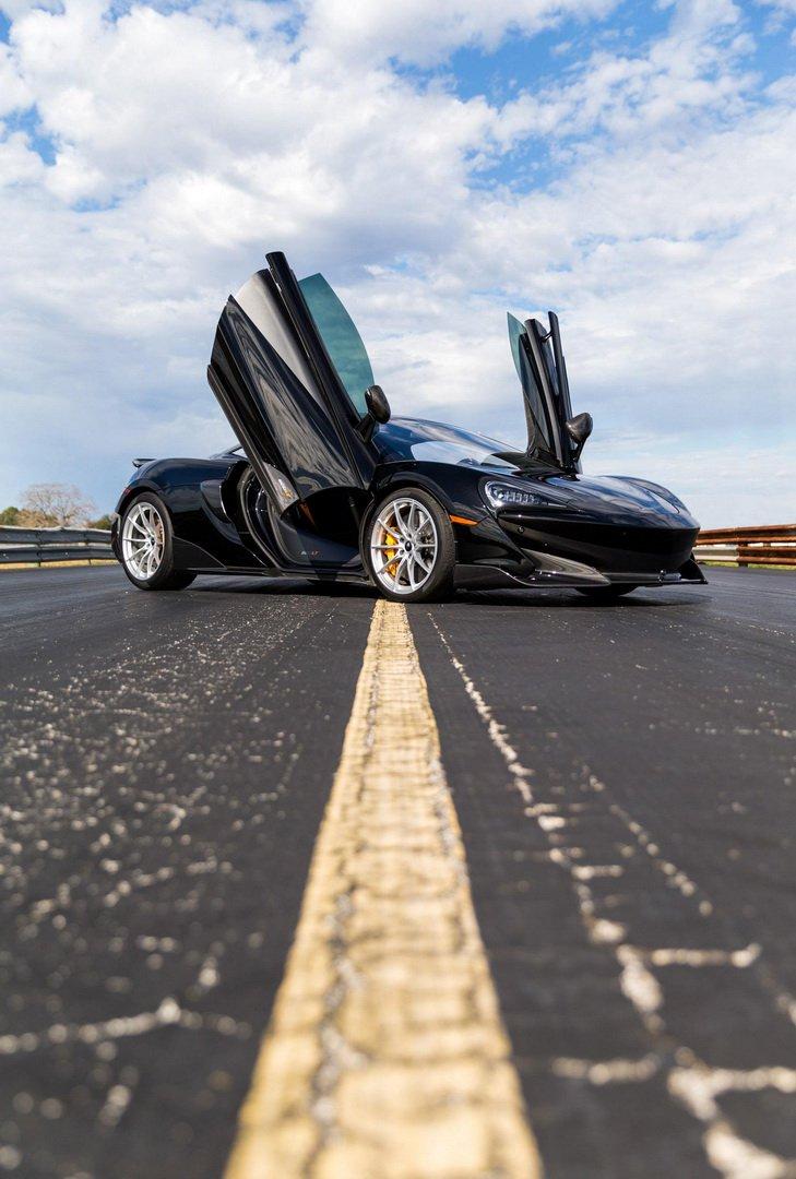 McLaren 600LT by Hennessey (16)