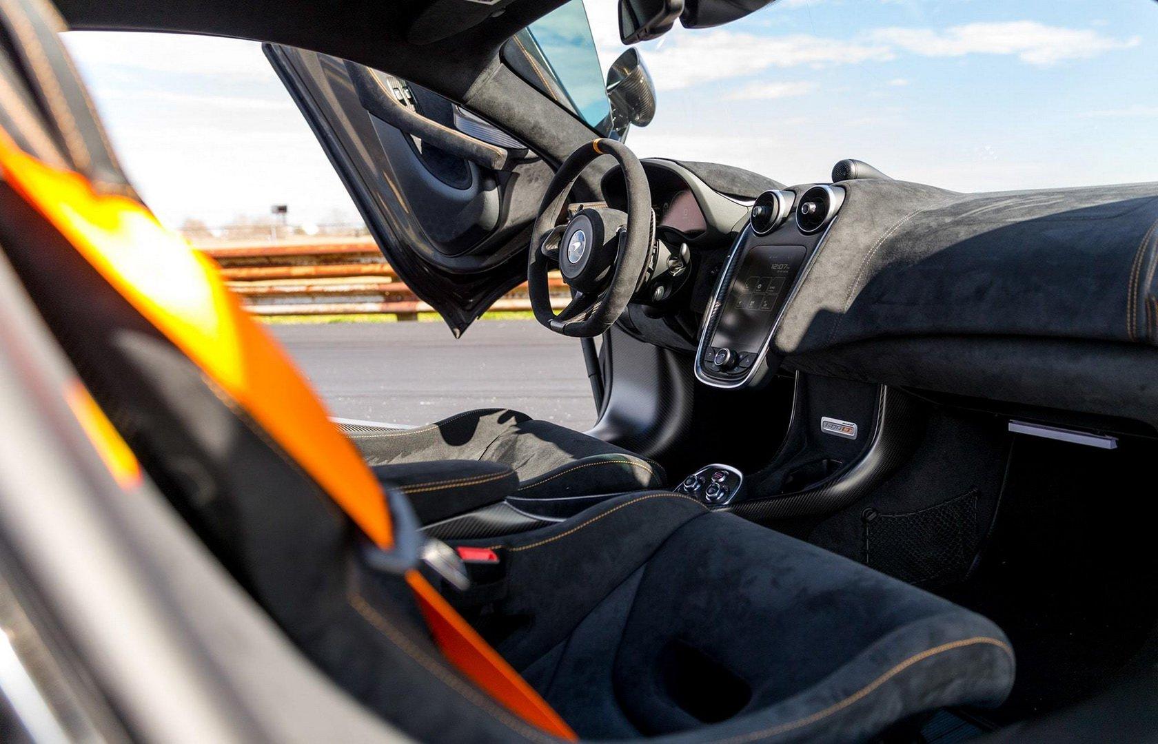 McLaren 600LT by Hennessey (18)