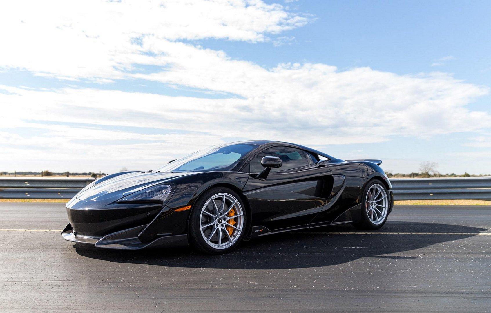 McLaren 600LT by Hennessey (19)